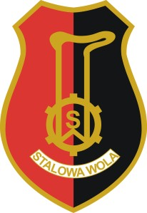 logo_stalowa